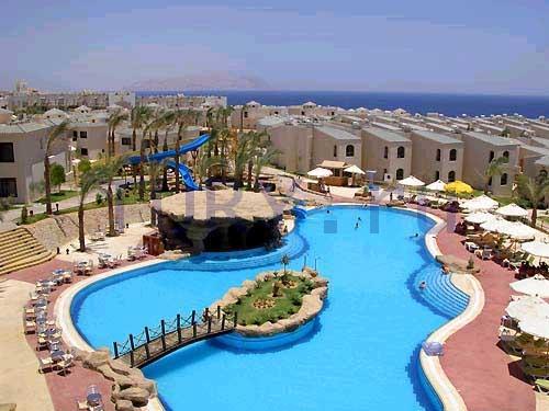 Египет шарм эль шейх шаркс бэй maxim plaza